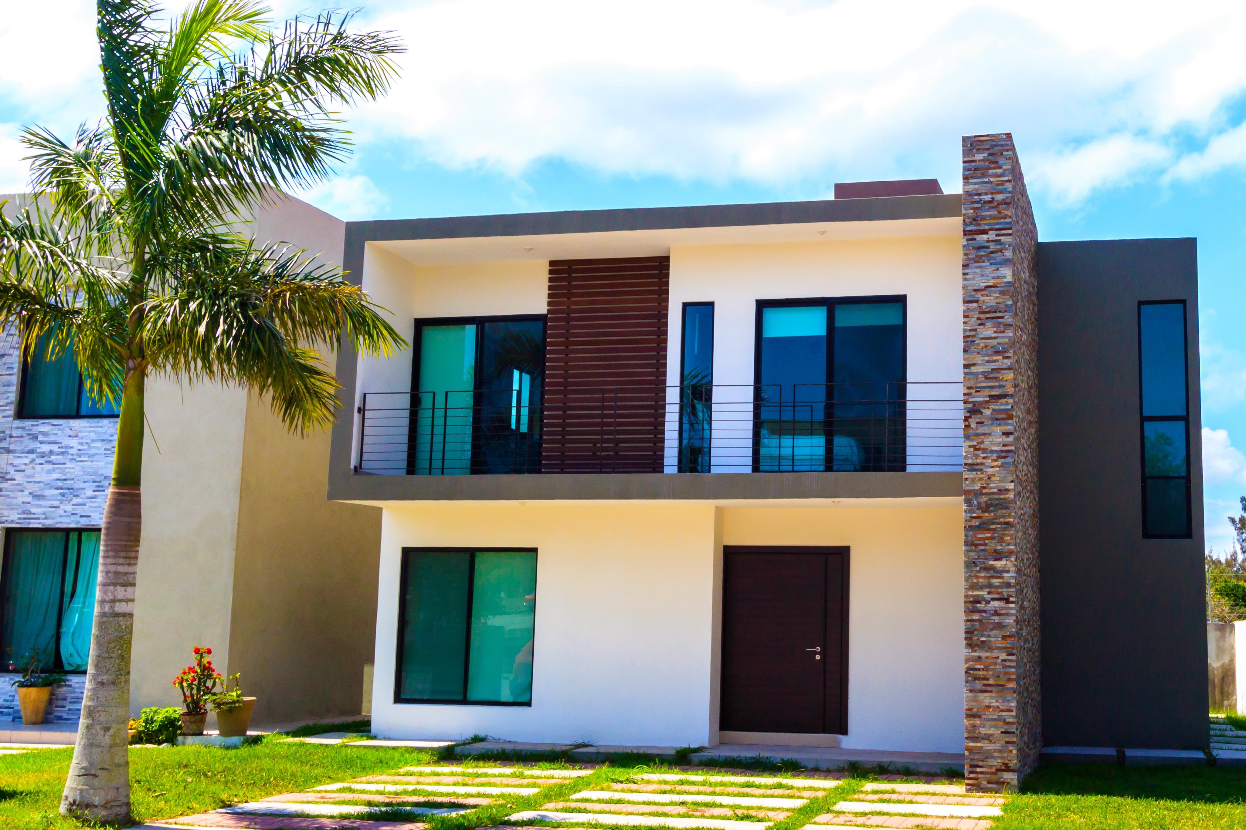 casa en venta ENCINOS Tampico